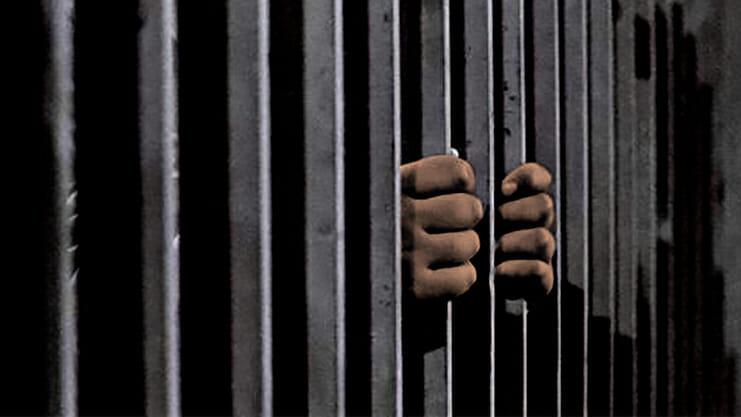 Indagini codice Penale