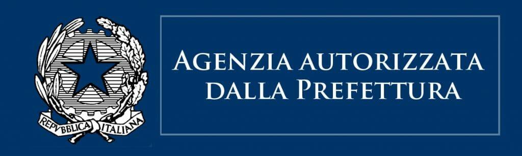 Gruppo Saros Investigazioni Autorizzazione Prefettura