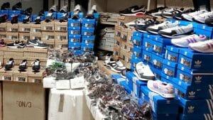 contraffazione marchi e prodotti