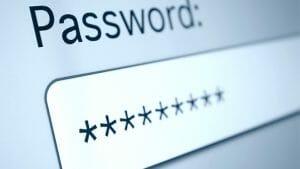 Indagini Sicurezza Informatica