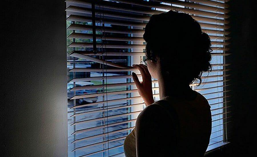 Indagini a Roma per Molestie e Stalking