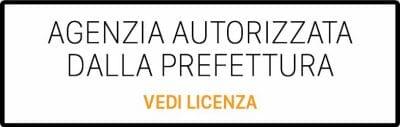 Agenzia Investigativa Milano Autorizzata dalla Prefettura