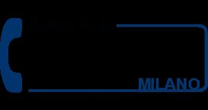 Gruppo Saros Investigazioni Milano Numero Verde