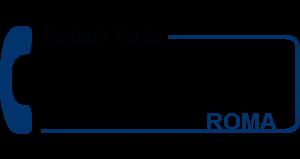 Agenzia Investigativa Roma Gruppo Saros Numero Verde